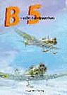 B 5 - störtbombeepoken