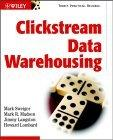 Clickstream Data Warehousing
