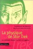 """La physique de """"Star..."""