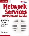 Network Service Investment Guide