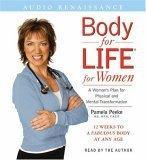 Body for Life for Women