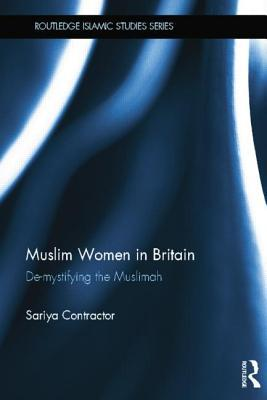 Muslim Women in Britain