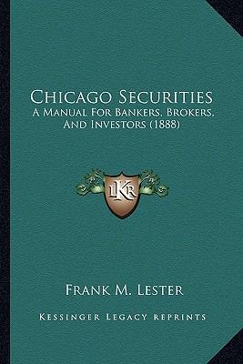 Chicago Securities