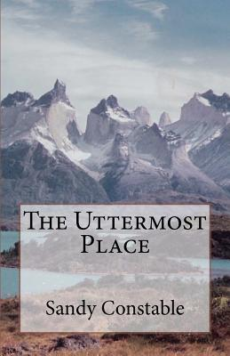 The Uttermost Place