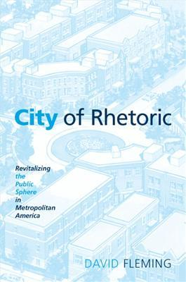 City of Rhetoric