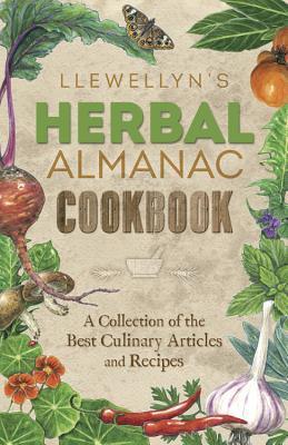 Llewellyn's Herbal A...
