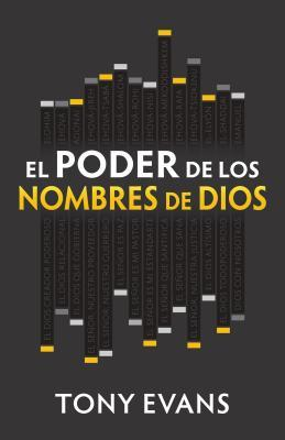 El poder de los nombres de Dios / The power of God's names