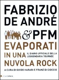 Fabrizio De André &...