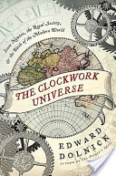 The Clockwork Univer...