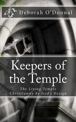 Keepers of the Temple