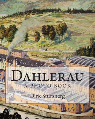 Dahlerau