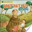 Sant'Antonio da Pado...