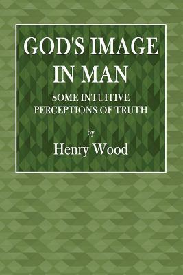 God's Image in Man