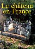 Le Château en France