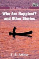 Who Are Happiest? and Other Stories