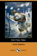 Irish Fairy Tales (D...