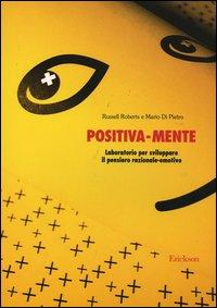 Positiva-mente