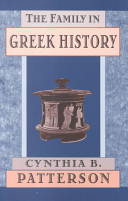 The Family in Greek History