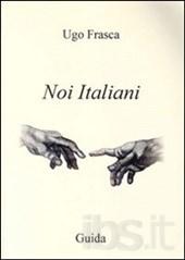 Noi italiani