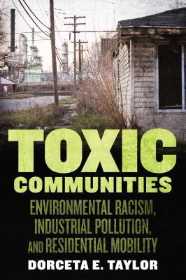 Toxic Communities