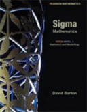 Sigma Mathematics