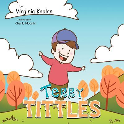 Terry Tittles