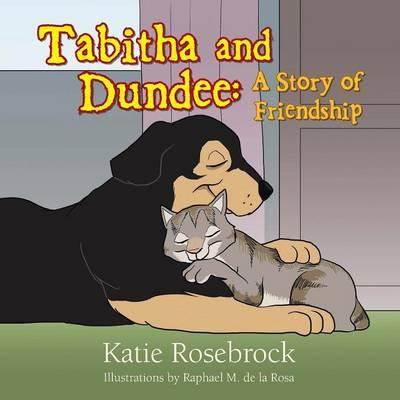 Tabitha and Dundee