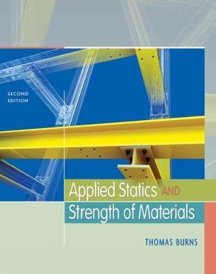 Applied Statics and Strength of Materials