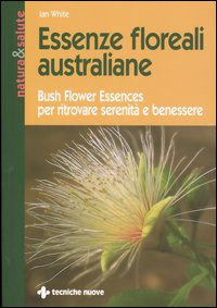 Essenze floreali australiane
