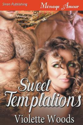SWEET TEMPTATIONS (SIREN PUB M