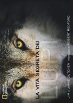 La vita segreta dei lupi