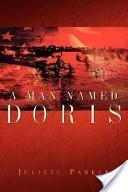 A Man Named Doris