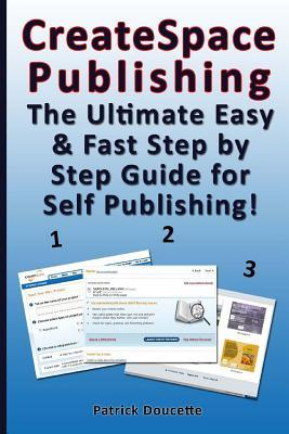 Createspace Publishing