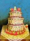 A Third Poetry Book