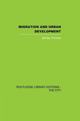 Migration and Urban Development