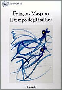Il tempo degli itali...