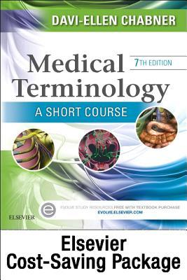 Medical Terminology Online for Medical Terminology + Access Code