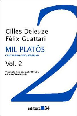 Mil Platôs Vol. 2