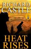 Heat Rises Internati...