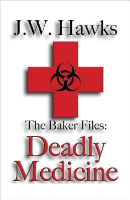 The Baker Files
