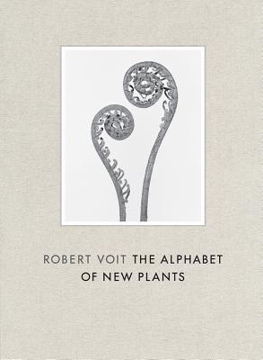 The Alphabet of New Plants