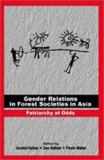 Gender Relations in Forest Societies in Asia