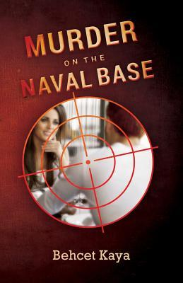 Murder on the Naval Base