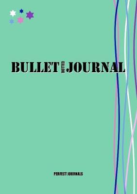 Bullet Dotted Journal