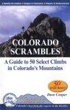 Colorado Scrambles
