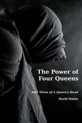 The Power of Four Queens