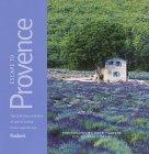 Fodor's Escape to Provence