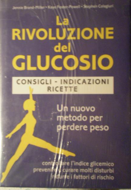 La rivoluzione del glucosio