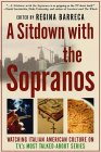 A Sitdown with the Sopranos