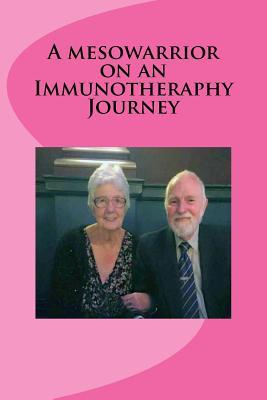 A Mesowarrior on an Immunotheraphy Journey